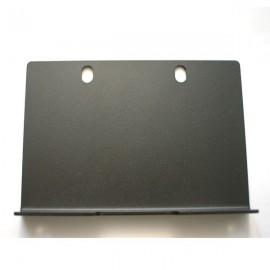 Behringer rack mounting para XR16 (04078)