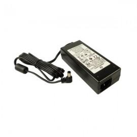 TC HELICON  adaptador VoiceSolo FX150 (63065)
