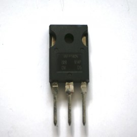 Transistor IRFP140