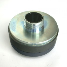 Turbosound tweeter 34T120A8 para M12 (73037)