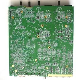 TC ELECTRONIC Pcb principal KONNEKT 24D (62766)
