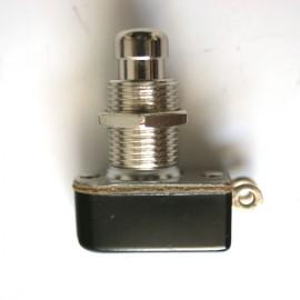 TC HELICON pulsador HARMONY SINGER (62918)