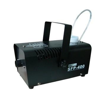 SFAUDIO Maquina de Humo SFP400 (400W)
