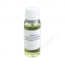 Esencia olor Vainilla FL4