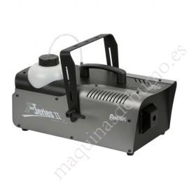 Antari  Maquina de Humo Z1000IIX (1.000W)