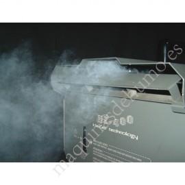 ANTARI HZ400 Maquina de Niebla base aceite (Hazer)