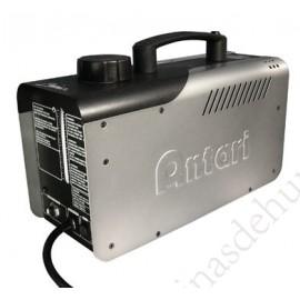 Antari Maquina de Humo ANTARI Z800II (800W)