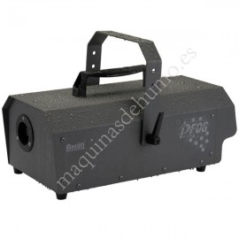 ANTARI IP1500 Maquina de Humo interperie (1.500W)