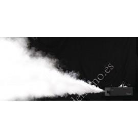 Antari Maquina de Humo W515D (Mando a Distancia W1 Incluido) (1.500W)