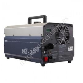ANTARI HZ350 Maquina de Niebla base aceite (Hazer)