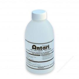 Liquido de Humo para M1 (FLM05)