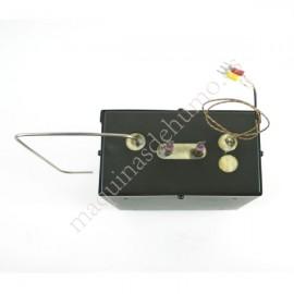 Calentador para maquina X310 - X310II (X310IIE-H)