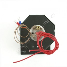 Calentador para maquina Z1500 (Z1500-H)