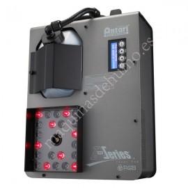 Antari Maquina de Humo Z1520-RGB (1.650W)