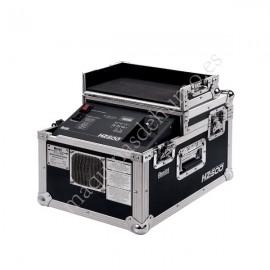 ANTARI HZ500 Maquina de Niebla base aceite (Hazer)