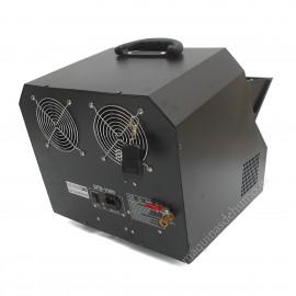 SFAUDIO Maquina de Burbujas SFB1000