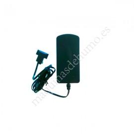 ANTARI cargador bateria para maquina M1