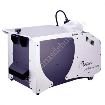 Maquina de humo bajo ANTARI ICE101