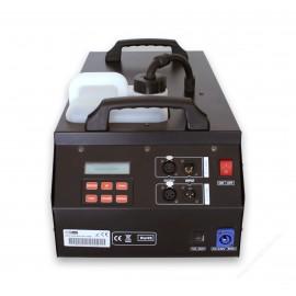 Maquina de Niebla (Fazer) SFF50