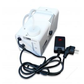 SFP400 LED BLANCA ambar - (400W)