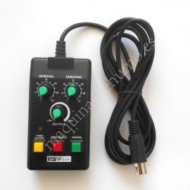 SFF2 mando a distancia para SFF2