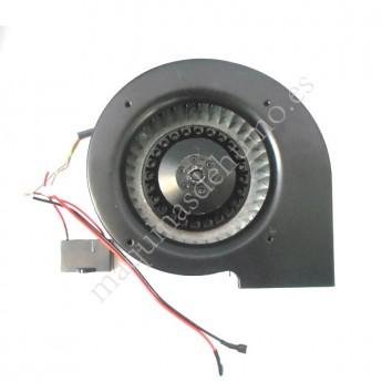 SF AUDIO turbina para SFF50
