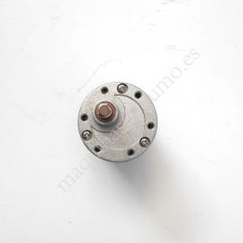 SFAUDIO Motor metalico SFB1000