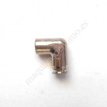 Conector cobre (CO0109)