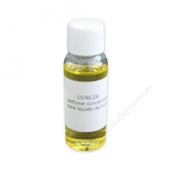Esencia olor Cereza FL14