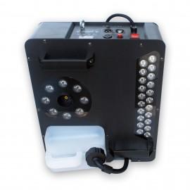 Máquina de Humo SF LEDJET PLUS SFaudio