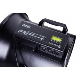 ANTARI AF4 ventilador de efectos especiales ( Incluye mando a distancia)