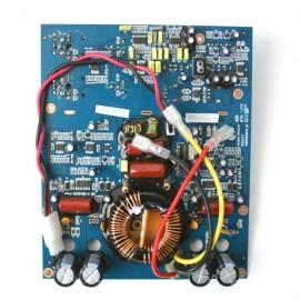 Turbosound modulo amplificador M15B (AX701-00103)