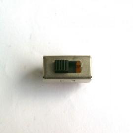 Behringer conmutador  (41979)