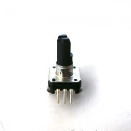 TC HELICON encoder (62904)
