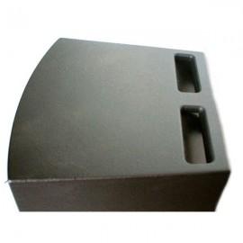 Caja Acustica SF215 (1.500W)