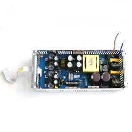 Turbosound modulo + PSU para IP1200 (BKX00-01000)