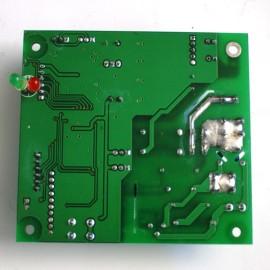 SF AUDIO PCB para SF LEDJET