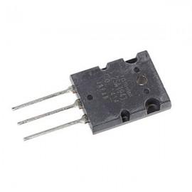 Transistor bipolar  2SA1943