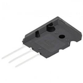 Transistor bipolar (MJL21196G )