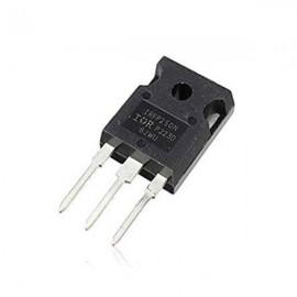 Transistor IRFP250N