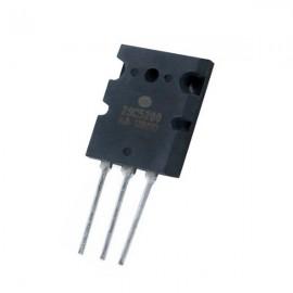 Transistor bipolar  2SC5200
