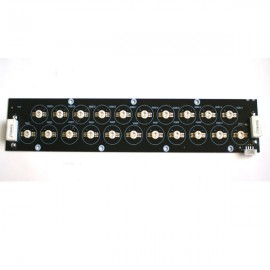 SF AUDIO PCB Leds para SF LEDJET PLUS