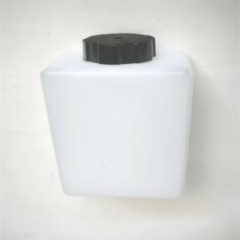 SF AUDIO Deposito liquido para SFH600