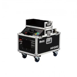 Antari maquina de niebla (Hazer) HZ1000