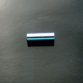 BEHRINGER boton palanca aluminio