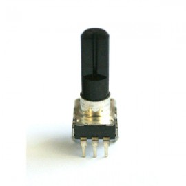 Turbosound potenciometro 10K Ohm (01899)