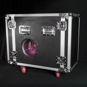 SF Audio Maquina Fazer  SF Goliat