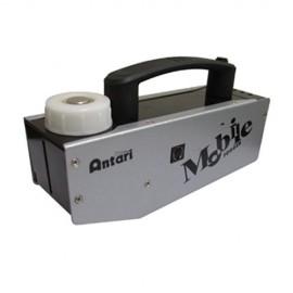 Antari Maquina de humo portatil Antari M1