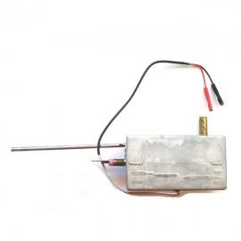 SF AUDIO calentador para SFF2