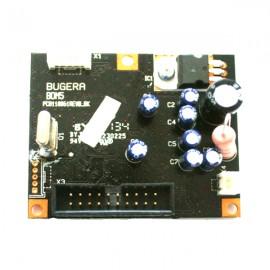 BDM5 (333XL INFINIUM)